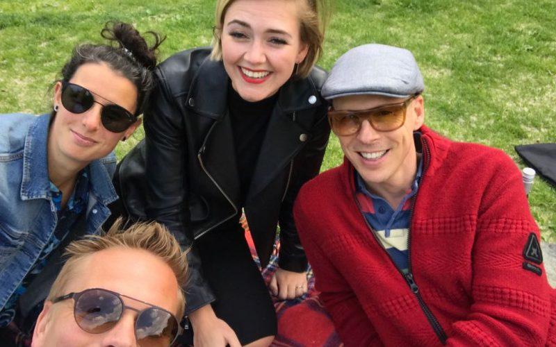 Oskar, Jan, Baukje, Talitha_co-ouderschap_roze gezin_kinderwens blog