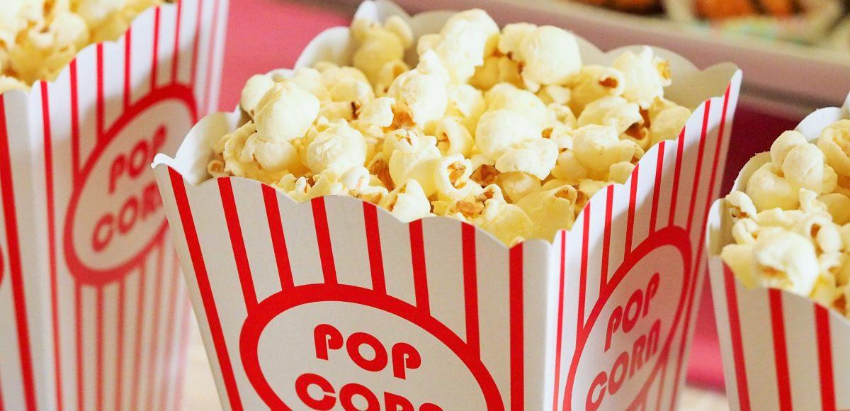 food-snack-popcorn-movie-theater-kijktips roze ouderschap homo kinderwens