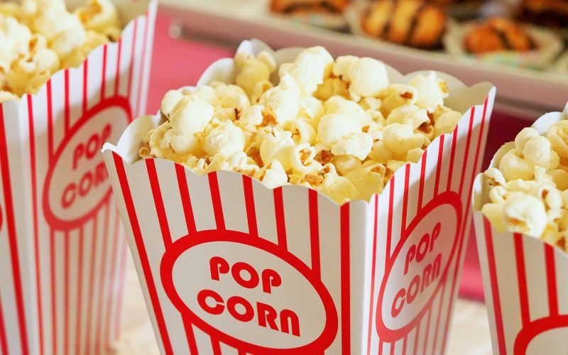 food-snack-popcorn-movie-theater-kijktips roze ouderschap homo kinderwens