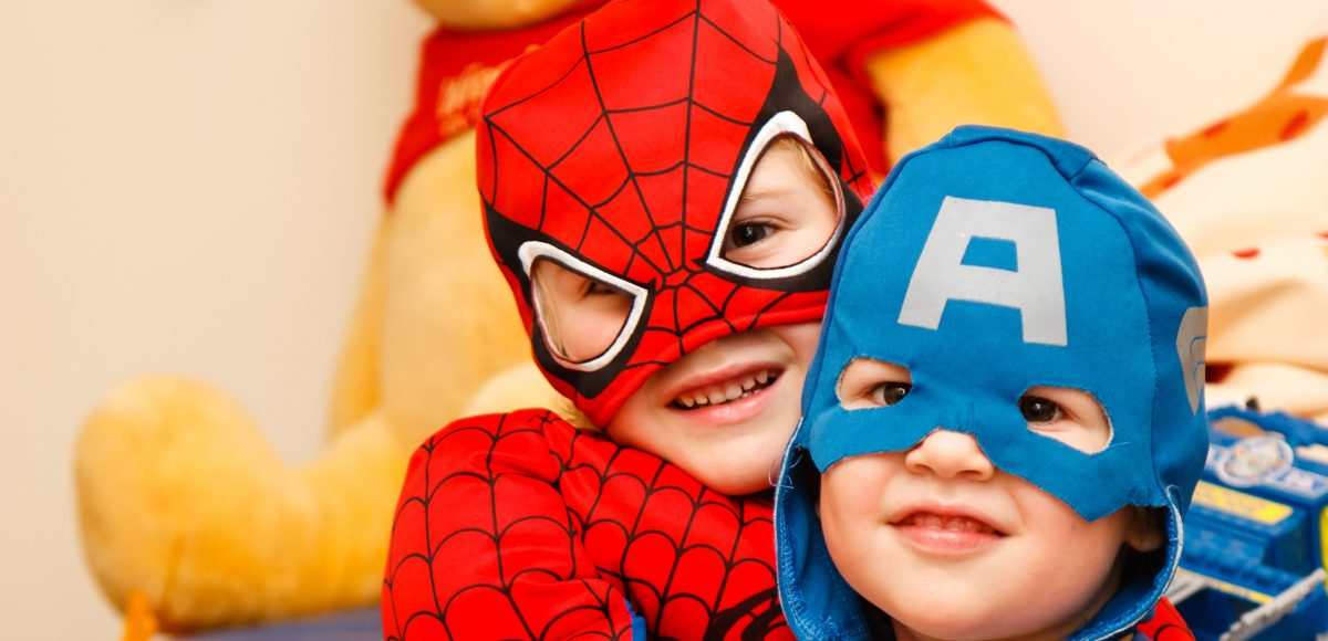 kinderen_pleegouderschap_roze ouderschap_lesbische kinderwens blog